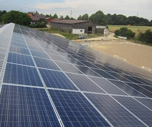 WALTER-konzept-WALTER-solar-RFVBlaubeuren2