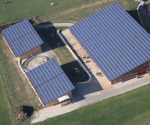 WALTER-konzept-WALTER-solar-ReitanlageWalter