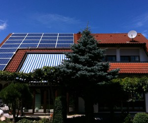 WALTER-konzept-WALTER-solar-RoehlingenVaas3