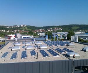 WALTER-konzept-WALTER-solar-RudhardtHeidenheim3