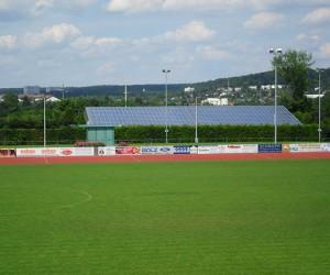 WALTER-konzept-WALTER-solar-SVBoeblingen