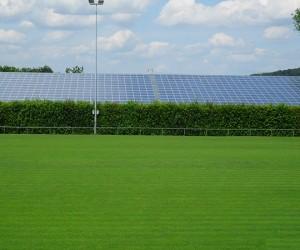 WALTER-konzept-WALTER-solar-SVBoeblingen2