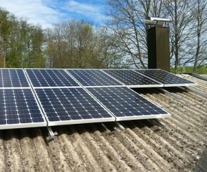 WALTER-konzept-WALTER-solar-SchuetzenvereinAuingen3