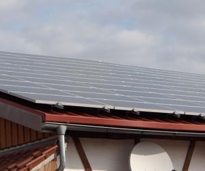 WALTER-konzept-WALTER-solar-Trefzger2