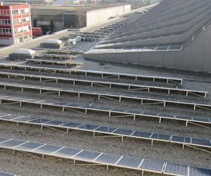 WALTER-konzept-WALTER-solar-WeiterstadtLoop5-2