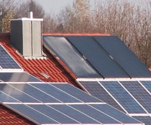 WALTER-konzept-WALTER-solar-Zappe2