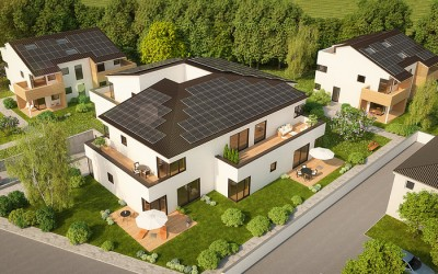 referenz-energieberatung-wohnpark-autark