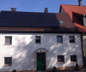 referenzen-wohnhaus-gemander-2