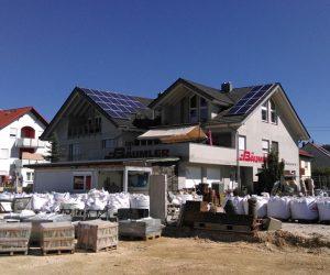 wohnhaus-referenzen-baeumler1