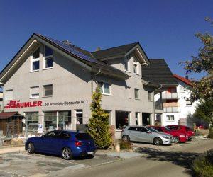 wohnhaus-referenzen-baeumler3