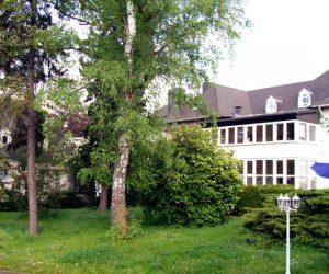 referenzen-rambachhaus-1