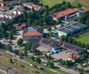 Referenzen-Kommunen-Amstetten-2