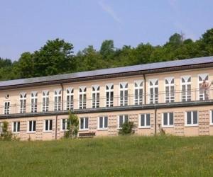 Referenzen-Kommunen-hesselberg-1