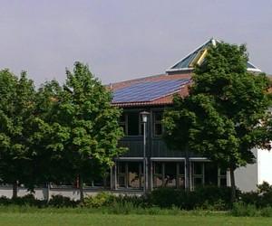 referenzen-kommunal-gslangfurth-1