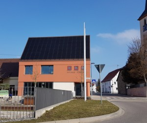 referenzen-kommunal-jesingen-1
