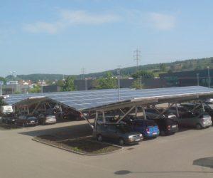 Referenzen-Dehner-Solarcarport-3