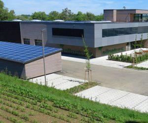 referenzen-solarfassade-allnatura-1-1