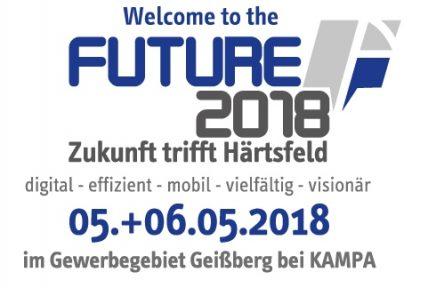 Future2018