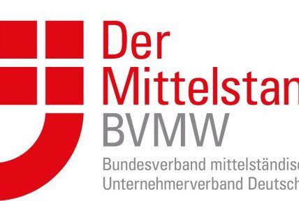 BVMW_tagline_Web