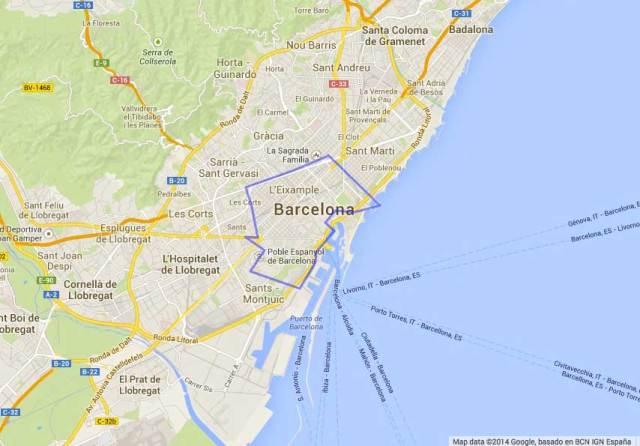 09-barcelona