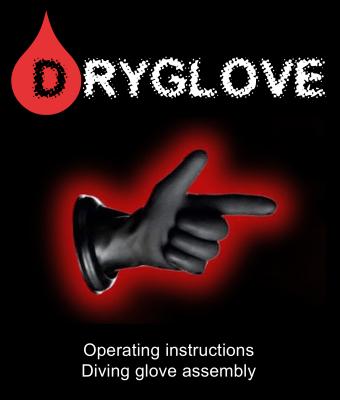 dryglove