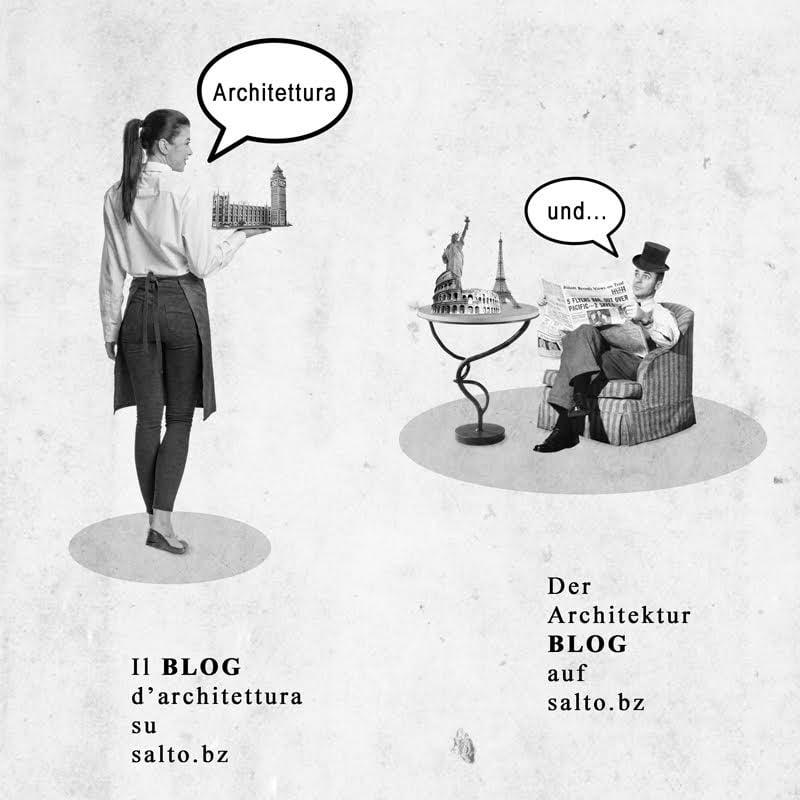 Il sessismo nella comunicazione. Stereotipi duri a morire.