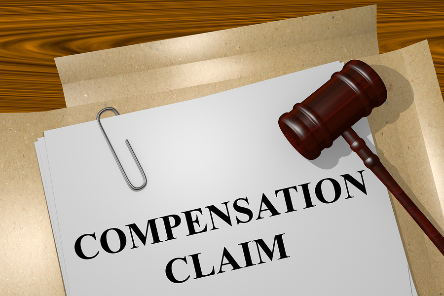 What Should I Do If My South Carolina Workers' Compensation Claim Is Denied?