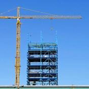 image-Dofasco APC Tower
