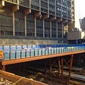 image-Manhattan West 9th Avenue Overbuild