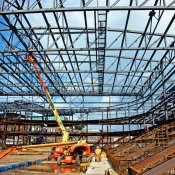 image-Meridian Centre Arena