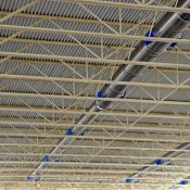 image-Pan-Am Aquatics Centre
