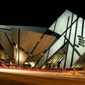 image-Royal Ontario Museum