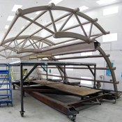 image-VivaNext Canopy and Shelters