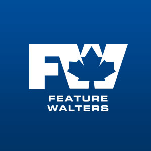 Feature Walters
