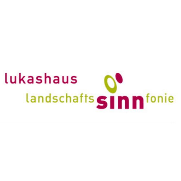 LandschaftsSINNfonie (Schweiz)