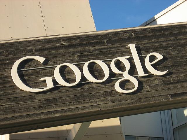 구글 애드센스 고수익을 위한 노하우