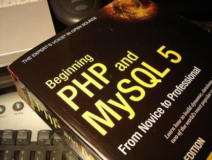 [PHP] MySQLi 확장을 이용하여 MySQL에 연결하는 방법