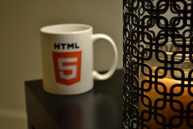 온라인 HTML 테이블 편집기 사용방법 / HTML Table Generator