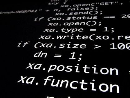 [jQuery] PHP를 이용하여 JSON 방식의 Ajax를 구현하는 방법