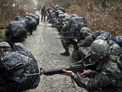 공군 장교 되는 방법 및 공군 학사사관후보생 시험 준비 방법 소개