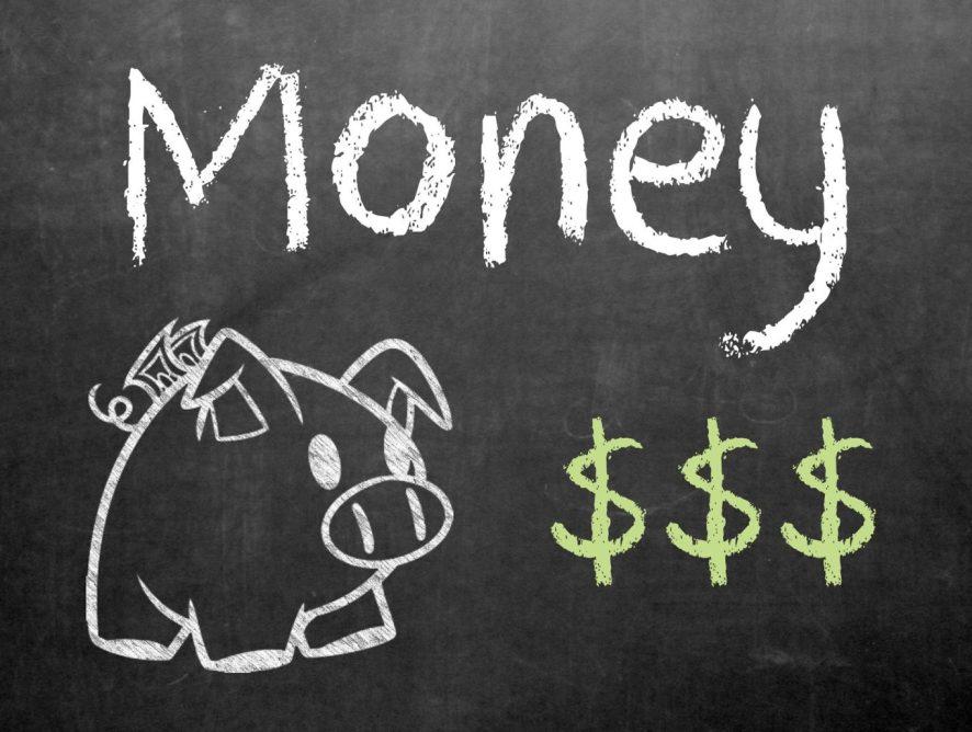 대출은 무조건 나쁜 것인가? 좋은 대출과 나쁜 대출 구분 방법, 투자 노하우