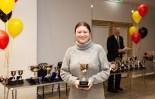 Awards19-04