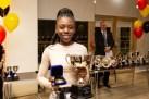 Awards19-11