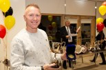 Awards19-17