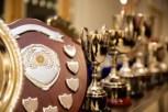 Awards19-29