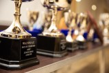 Awards19-33