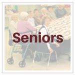 Walton United Church - Seniors