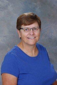 Rev. Karen Inkster @ Walton United Church, Oakville, Ontario