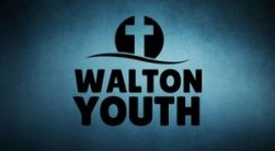Walton Youth - Croma poster