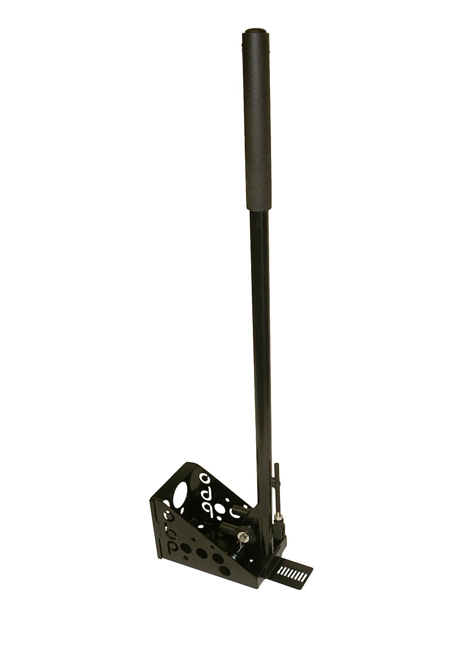 Obp Victory Twin Vertical Hydraulic Handbrake Lockable